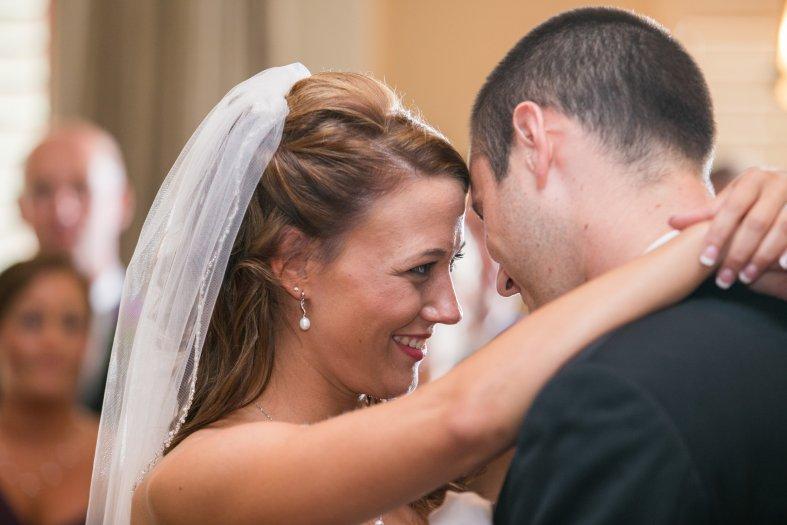 View More: http://ashleylesterphoto.pass.us/the-gault-wedding