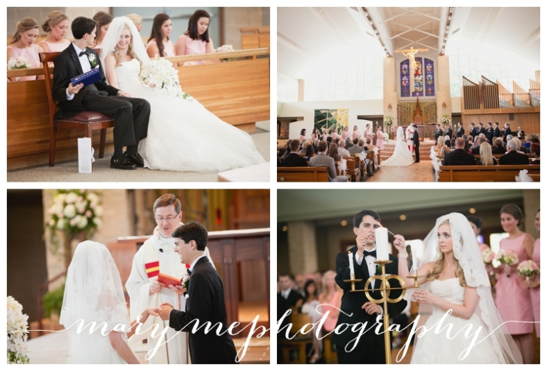 carolina-inn-chapel-hill-nc-wedding12