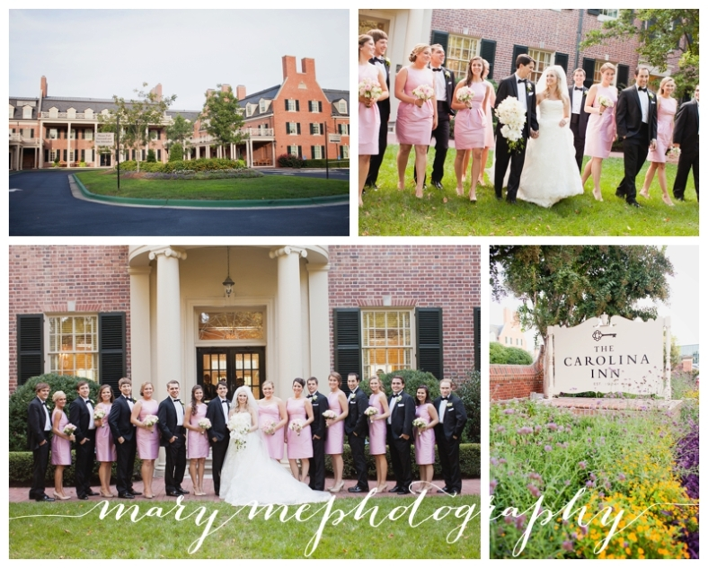 carolina-inn-chapel-hill-nc-wedding15