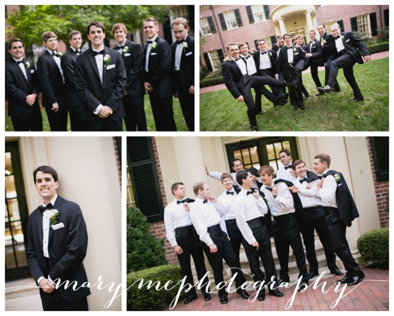 carolina-inn-chapel-hill-nc-wedding17