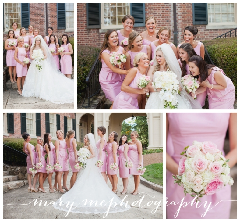 carolina-inn-chapel-hill-nc-wedding18