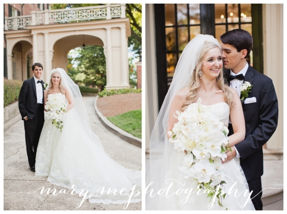 carolina-inn-chapel-hill-nc-wedding19