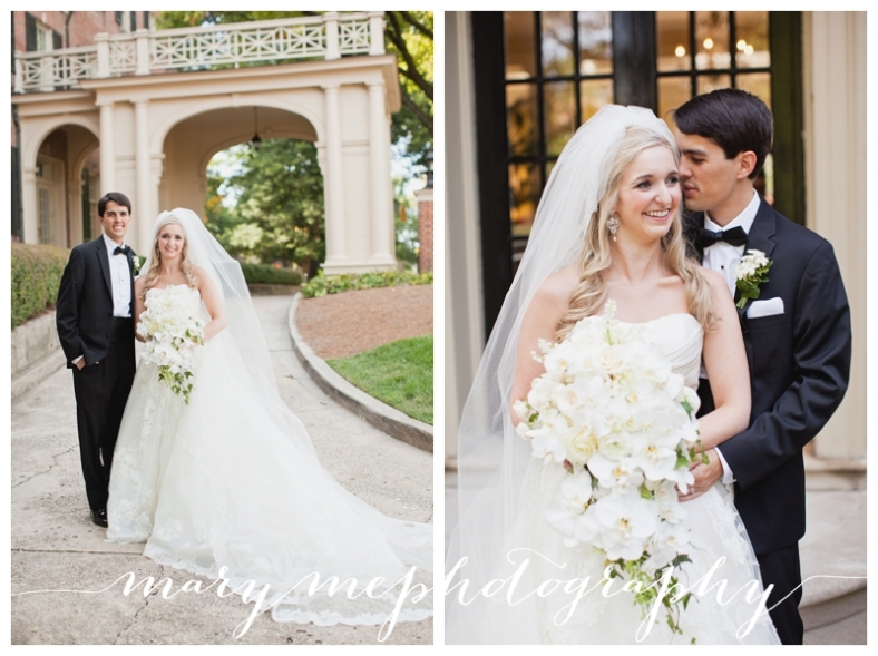 carolina-inn-chapel-hill-nc-wedding19