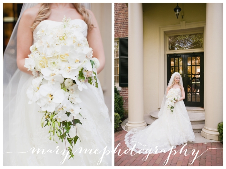 carolina-inn-chapel-hill-nc-wedding22