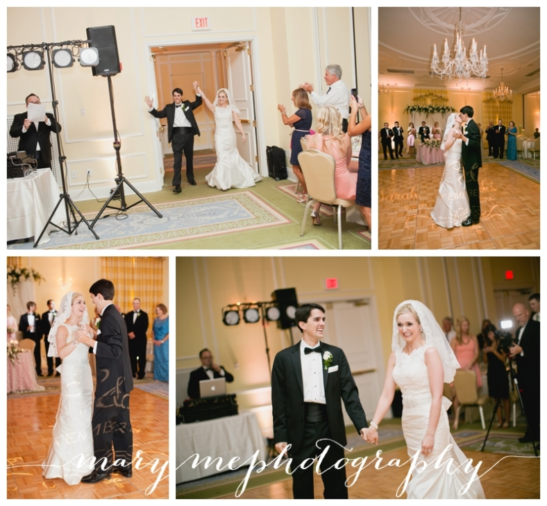 carolina-inn-chapel-hill-nc-wedding27