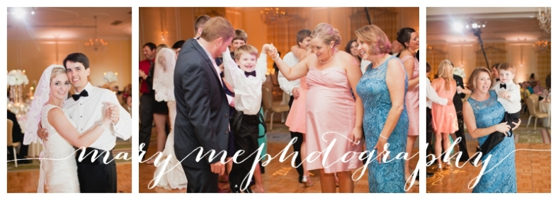 carolina-inn-chapel-hill-nc-wedding29