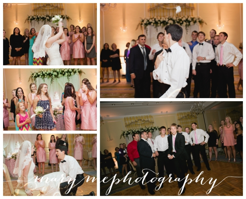 carolina-inn-chapel-hill-nc-wedding32