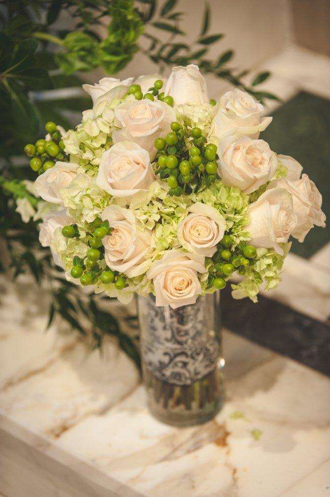 Wedding-0355
