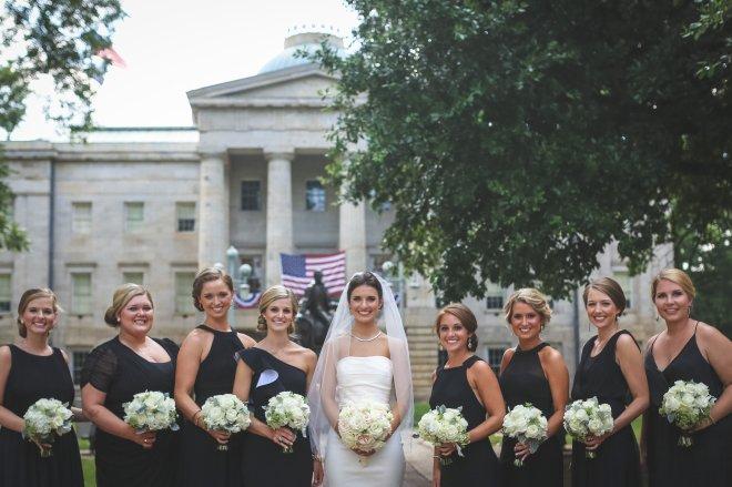 Wedding-0404