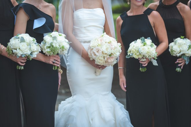 Wedding-0405