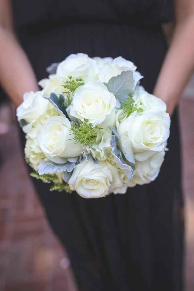 Wedding-0453