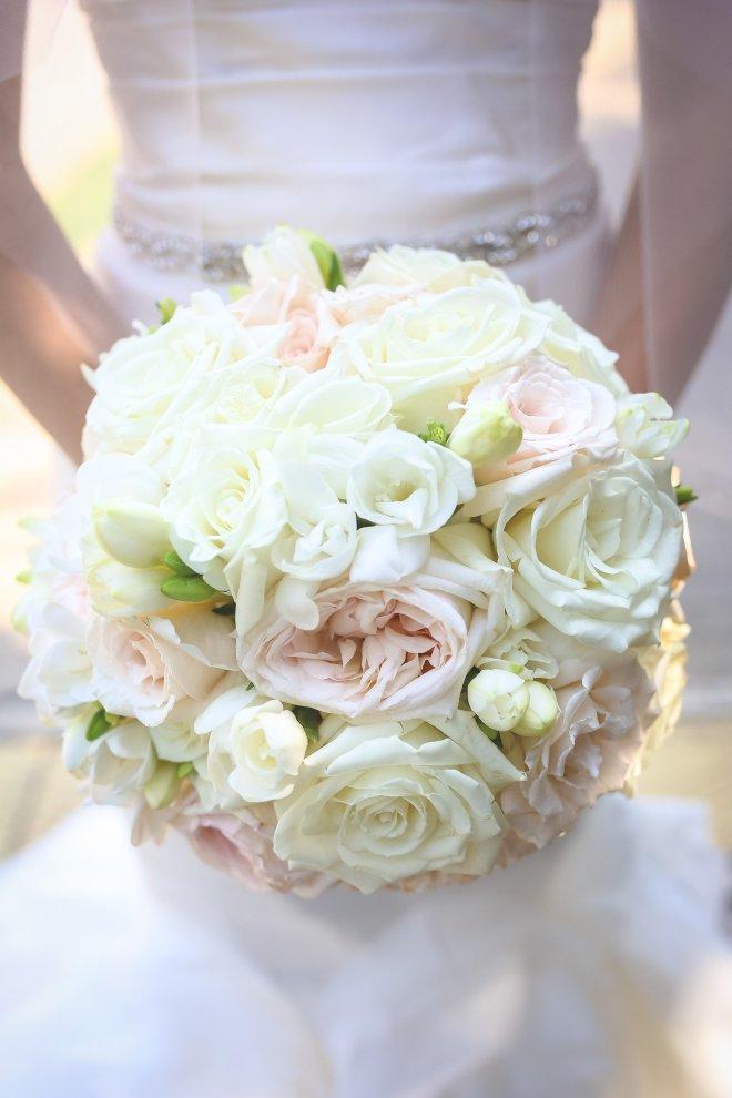 Wedding-0497