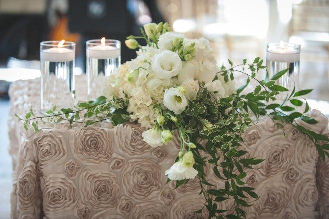 Wedding-0506