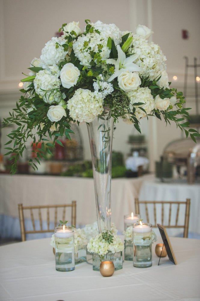 Wedding-0508
