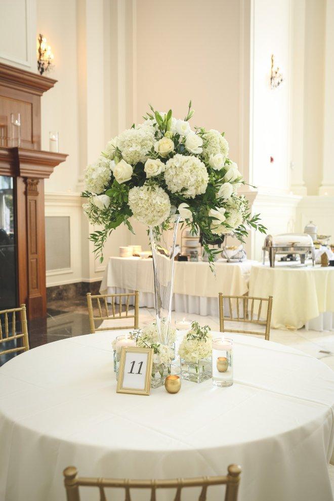 Wedding-0525