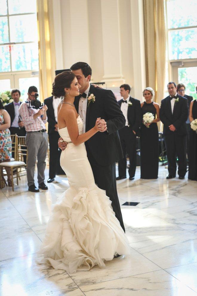 Wedding-0622