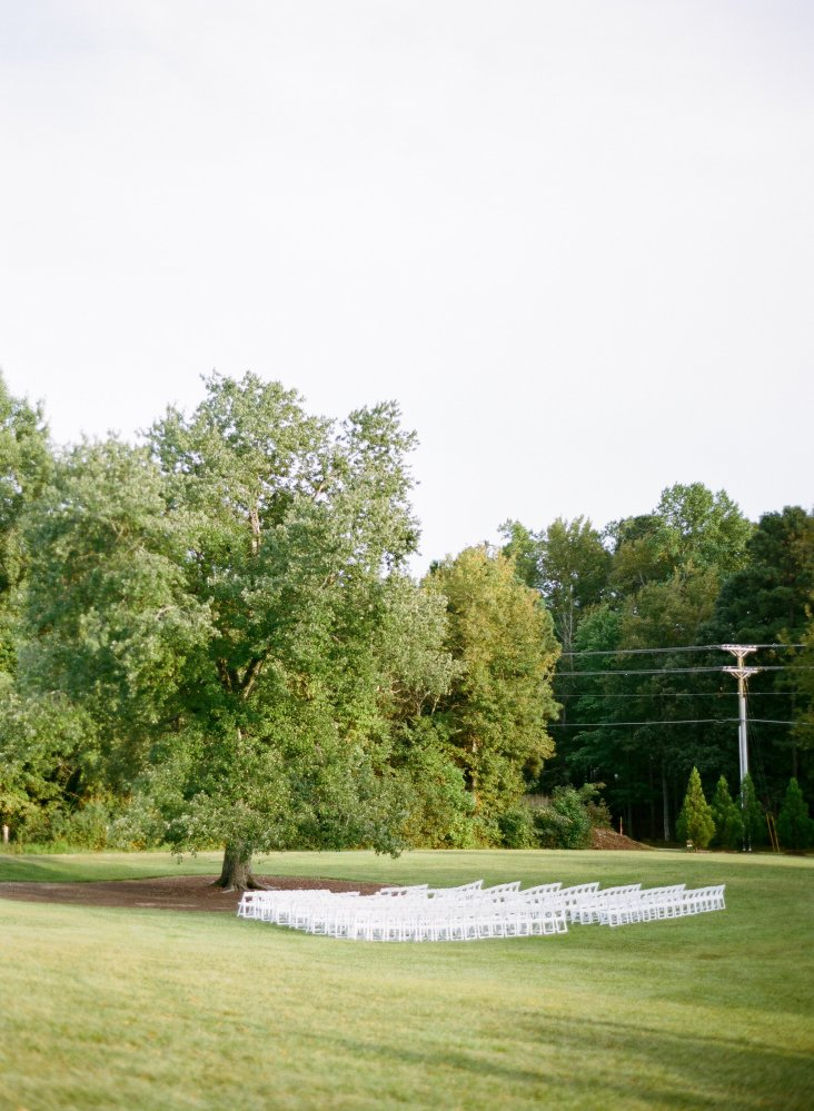 Kayla and Kevin-Ceremony-0001