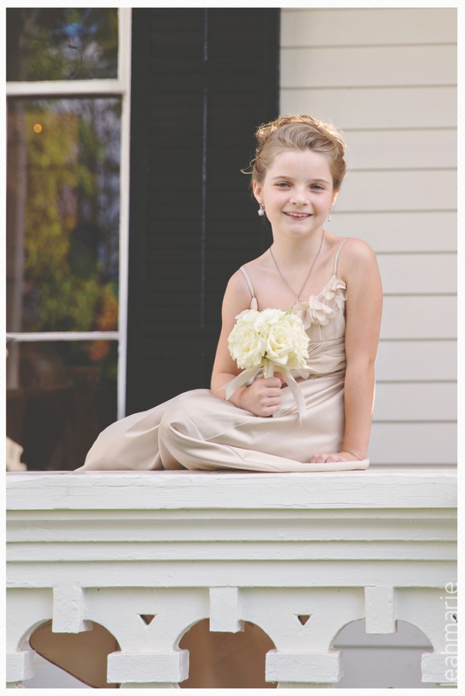 raleigh wedding photographer 24