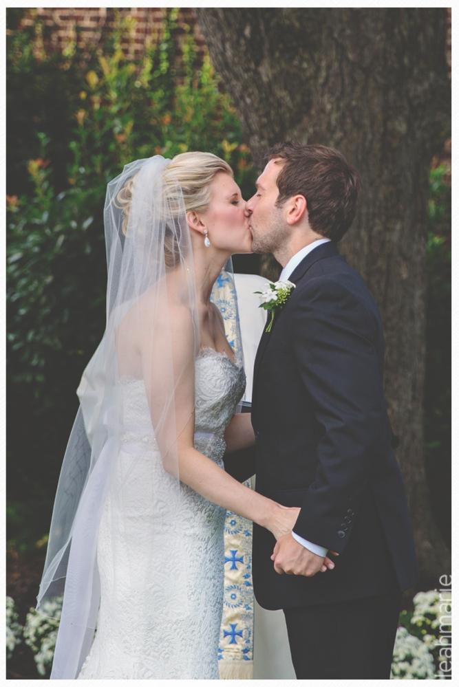 raleigh wedding photographer 34