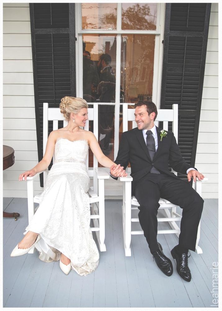 raleigh wedding photographer 49