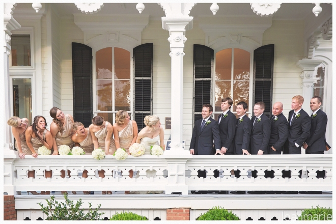 raleigh wedding photographer 50