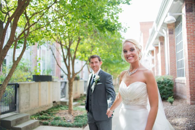 erin-jacob-wedding-091