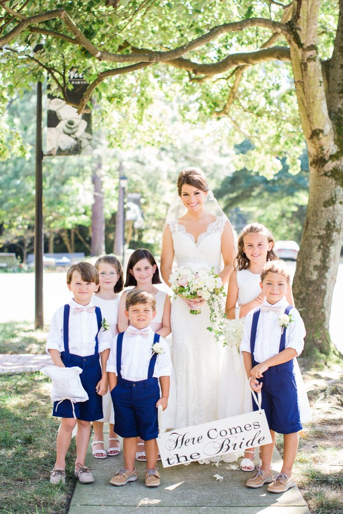 View More: http://robynvandykephotography.pass.us/rachelscottwedding